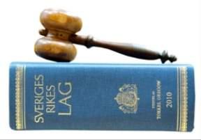 kommunal juridik kommunallagen